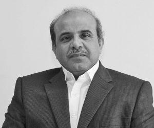 Ratan Daryani